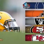 Green Bay Packers 2016 Preseason Schedule