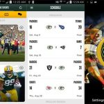 Live Stream Android Apps Green Bay Packer Football