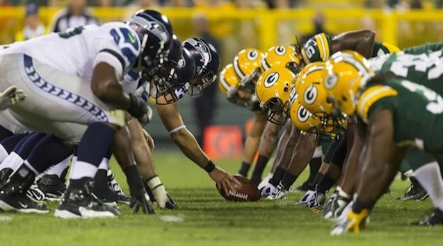 Regular Season Packers-Seahawks Game Prediction Analysis